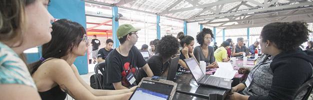 Inova ZL / hackathon